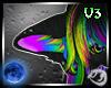 Mystic Light Ears V3