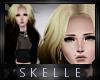 [SK] Vantrice; Luxury