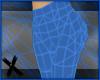 X Derivable Pants