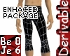 Derivable Big Package