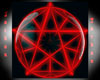 T-The Circle