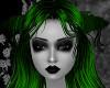 !T! Gothic | Fayletta G