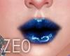 ZE0 Hime Lips 1