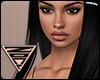 !Z Aura MH Dark Skin