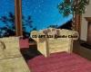 CD Apt 228 Cuddle Chair