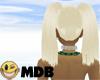 ~MDB~ BLOND TWIN FALLS