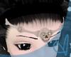 e` Skull Headdress - F