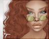 🦋| Alyssa | Ginger