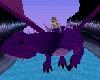 Dragon Falls Cavern