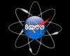 IMVU Space Logo Orbit M