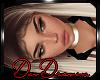 DD| Cesaria Wheat