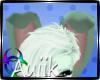 A| Jade Ears v3