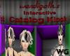 WG Catalog Kiosk