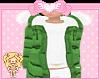 ❥ buddie coat