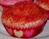 Valentines Muffins 1