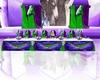 [KR] P&G Wedding Table