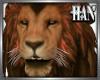 [H]Lion 🦁 Pet
