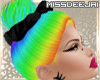 *MD*Kylie|Rainbow