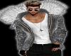 Cashel Sleet Jacket