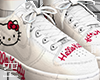 空 Hello Kitty M 空