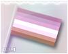 [LL] Lesbian Pride Flag