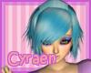 [CY] Blueberry Frolic!$
