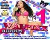 Walpixx riddim box 1