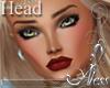 (Aless)Joanne Head