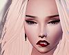 ♫ Scarla Head