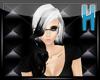 ~H~Mendes- Widow