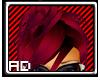 *.AD.*-Sha-Isaki