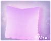 ♔Pastel Dream Pillow