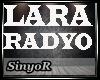 LARA RADYO