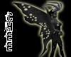 *Chee: Gothic Wings