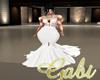 BS*Coleção de noiva 1