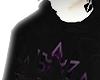 my hoodie >3<