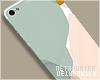 N. Minimalist Phone RH