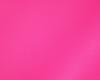Pink pvc cape