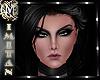 (MI) Black Rhonda