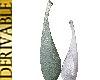 3N: DERIV. Vases 01