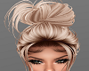 H/Tessy Blonde