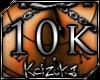 !Support Keizuka 10k