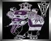 CTG BLACK VELVET ART  V3