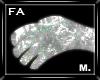 (FA)HandWings M Rave2
