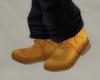 (AC) Dani boots camel2