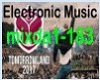 Mix Tomorrowland 2017