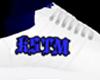 KSTM Shoes (M)