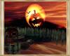 ~H~Halloween Isle