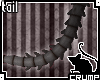 [C] Baphomet V.6 Tail