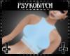 PB Trish v5